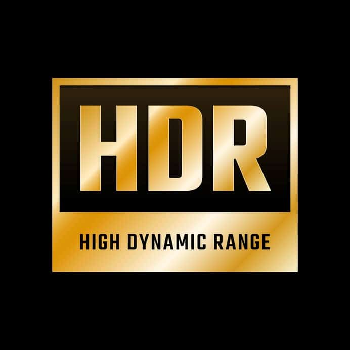 What is HDR in My Smartphone Camera?