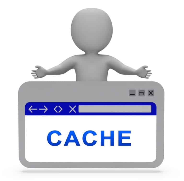 Best Cache Cleaner For Android Phones