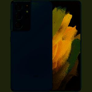 Samsung Galaxy S21 Ultra Image
