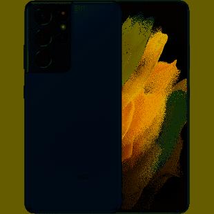 Samsung Galaxy S21 Ultra Release Date Nears